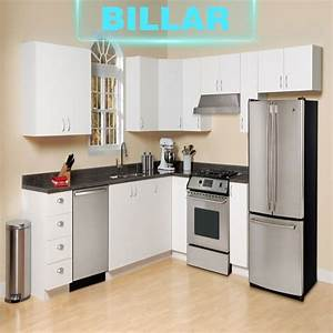 modular kitchen designs for small kitchens photos With small mobile home kitchen designs