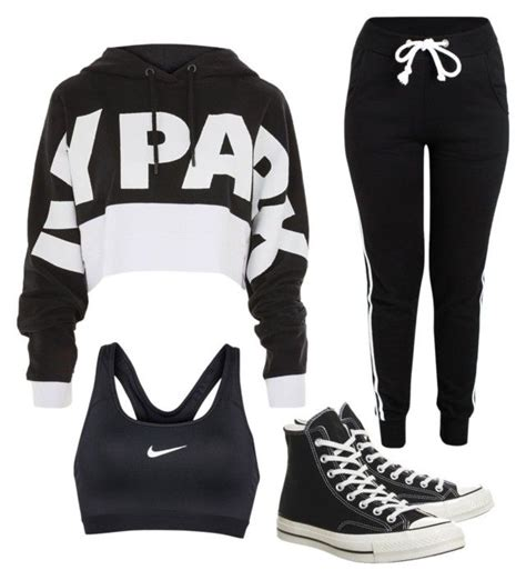 Best 25+ Dance practice wear ideas on Pinterest | Dance wear Dance practice outfits and Dance stuff