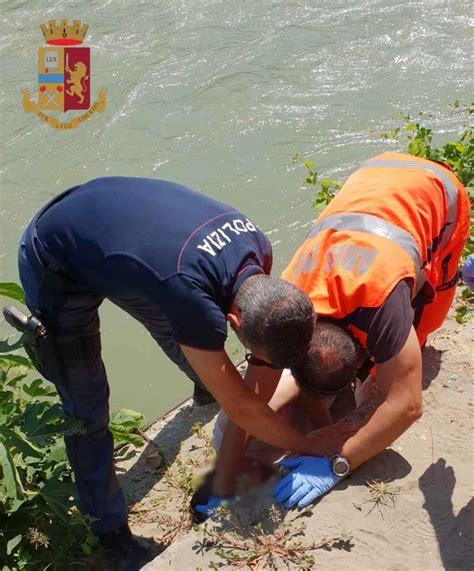 Questura Di Roma Ufficio Passaporti by Polizia Di Stato Questure Sul Web Roma