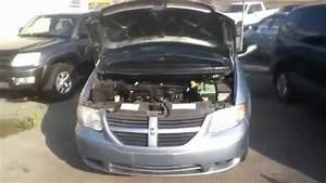 2006 Dodge Grand