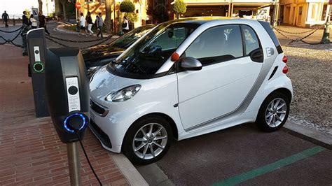 Smart Fortwo Car Insurance Cost & Quotes Comparison