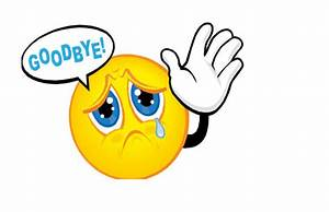 Free Goodbye Cliparts, Download Free Clip Art, Free Clip ...