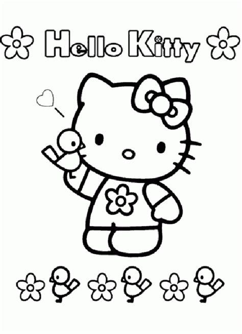 malvorlagen hello kitty 8 ausmalbilder malvorlagen