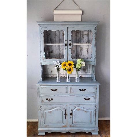 shabby chic finish for painted furniture 34 best images about painted distressed shabby chic furniture on pinterest