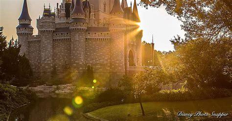8 Unforgettable Memories To Make At Walt Disney World