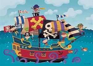 Willowandme Co Uk  Pirate Themed Adventure