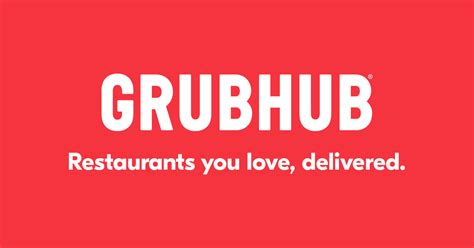73198 Grubhub Coupon Code Boston by Grubhub Driver Guide All Codes 100 Active Working