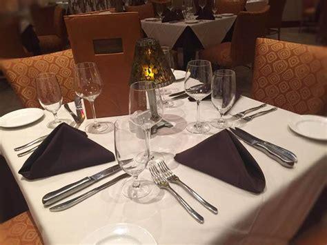 eddie merlots warrenville diehl road restaurant