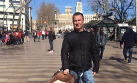 Russian hacker pleads guilty in US