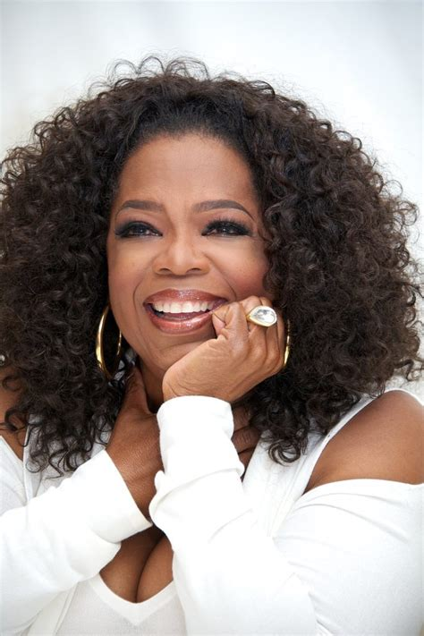 oprah wedding ring the most beautiful wedding rings oprah wedding ring