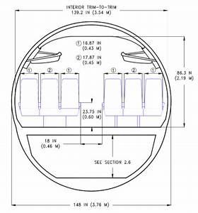 1951 Mercury Wiring Diagram  Mercury  Auto Fuse Box Diagram