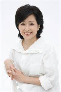 竹下景子:竹下景子 - Keiko Takeshita