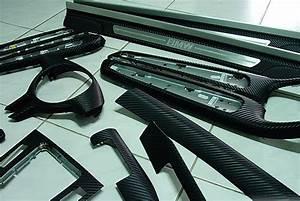 Covering Carbone 3m : acheter revetement carbone 3d thermoformable haute qualit adhsif 3m vinyle imitation fibres ~ Voncanada.com Idées de Décoration