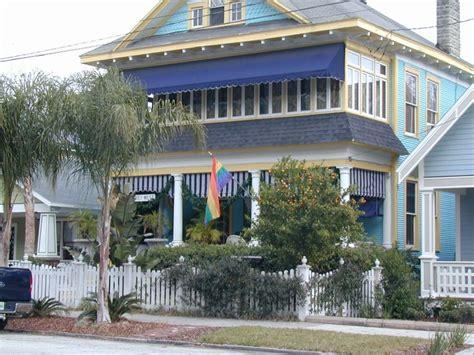 Superior Sheds Jacksonville Fl by Springfield Historic District Jacksonville Fl Key West