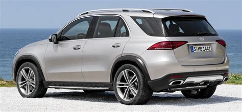The gle580 costs nearly $79,000 to start and pushes nearly six figures with options added. Mercedes debuts 2020 GLE 580 with electrified V8 biturbo engine, sells at ₦28 million | naijauto.com