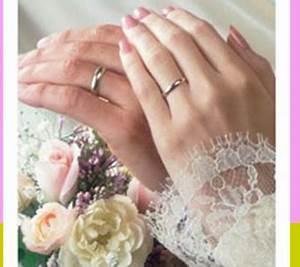 Frasi Di Auguri Per Il Matrimonio Le Migliori Di Sempre