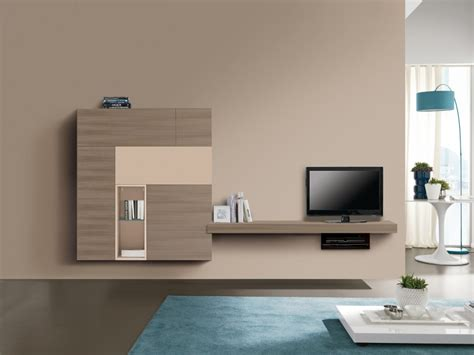 Modern Living Room Wall Units With Storage Inspiration London Basement Company Cost Retaining Wall In Floating Subfloor Best Flooring Options For Finished What Is A Membrane Average To Refinish Outside Doors Vastu