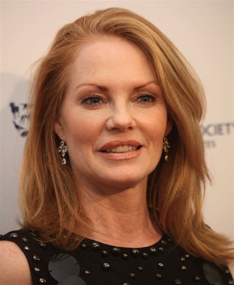 how is marg helgenberger marg helgenberger wallpapers 96016 popular marg helgenberger pictures photos images