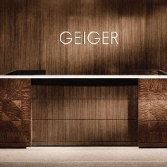 geiger plans  furniture factory woodworking network