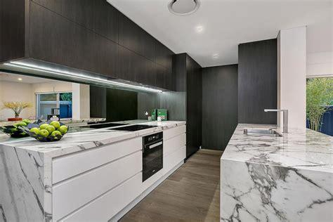custom design kitchen custom made kitchens quality custom built kitchens sydney 3049
