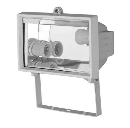Обзор рынка ламп использующихся в установках наружного освещения ЭнергоСовет.ru