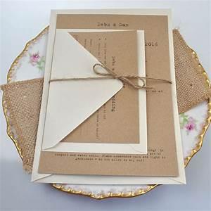recycled wedding invite set recycled wedding invitation With seed paper wedding invitations uk