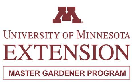 master gardener program lets talk plants