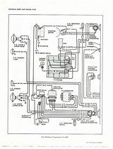 1994 Chevy Truck Wiring Diagram Image Details