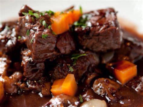 cuisiner du boeuf cuisiner le paleron de boeuf 28 images comment