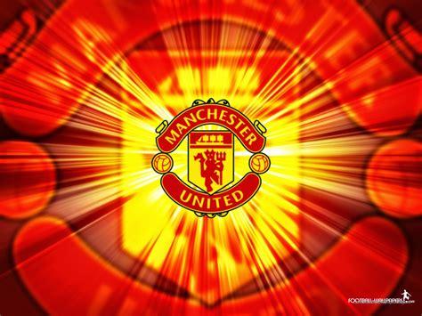 manchester united football club wallpaper football