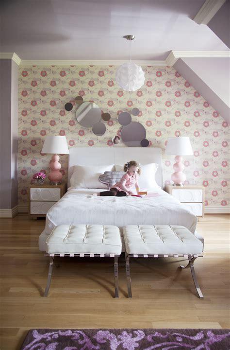 pink wallpaper for bedroom pink fur wallpaper for bedrooms 183 16758   780149 best pink fur wallpaper for bedrooms 1684x2560 large resolution