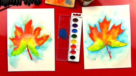 paint  watercolor  kids art  kids hub