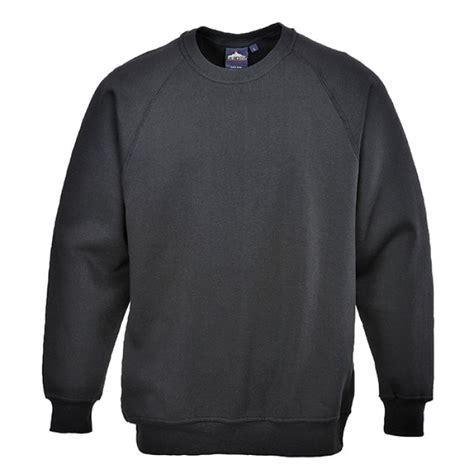 uccb black sweatshirt  ad supplies