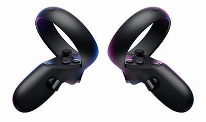 Oculus Quest Games Library Hands Impressions