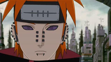 Pain Naruto Wallpapers