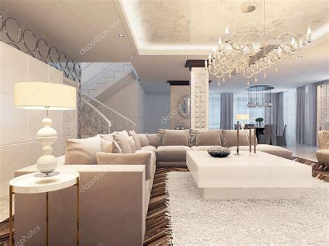 canapé d angle grande taille cuisine luxe d 195 169 co design salon lumineux avec canap 195