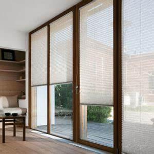 Home Wohnideen Plissee Rollo : faltstores i plissees sichtschutz in modernem design ~ Bigdaddyawards.com Haus und Dekorationen