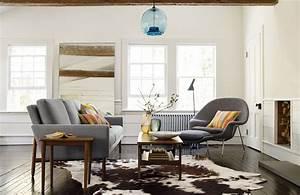 Design Within Reach : womb chair and ottoman design within reach ~ Watch28wear.com Haus und Dekorationen