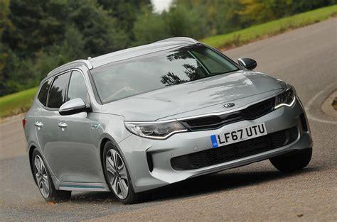 Best New Hybrid Cars by Top 10 Best Hybrid Cars 2019 Autocar