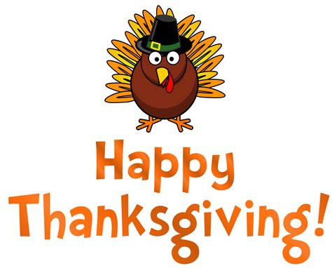 thanksgiving celebration tips prader willi california foundation