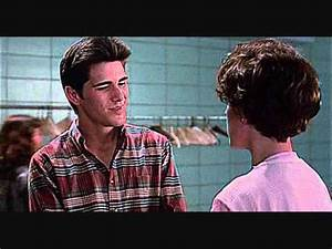 Sixteen Candles phone call scene with grandparents.wmv ...