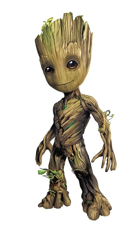 groot disney wiki fandom powered  wikia