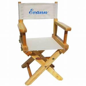 error 503 service unavailable With quelle couleur avec taupe 3 fauteuil metteur en scane personnalise