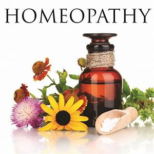 What is Homeopathy And How to Find a Homeopathic Doctor - America's Favorite Eye Doctor - Eye ... Homeopathy