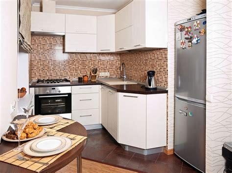 estilos de cocinas integrales modernas  te encantaran