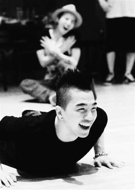102 best images about TAEYANG on Pinterest | Stage name, Vip japan and Photo books