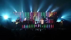 File:Incubus live 2007.jpg