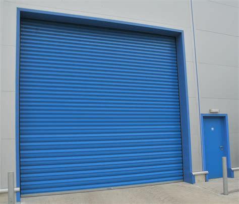 Best Choice Garage Doors Industrial Door Make Your Own Beautiful  HD Wallpapers, Images Over 1000+ [ralydesign.ml]