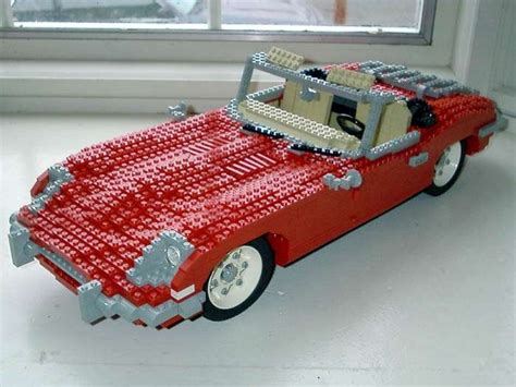 Cool Lego Cars by 402 Best Images About Lego Cars And Trucks On