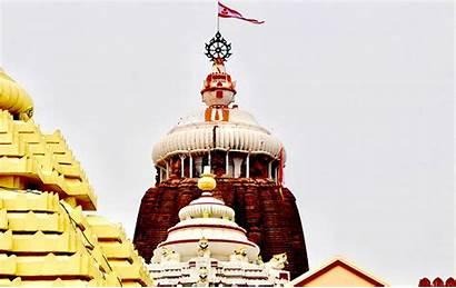 Jagannath Temple Puri Flag Timings Odisha Fani
